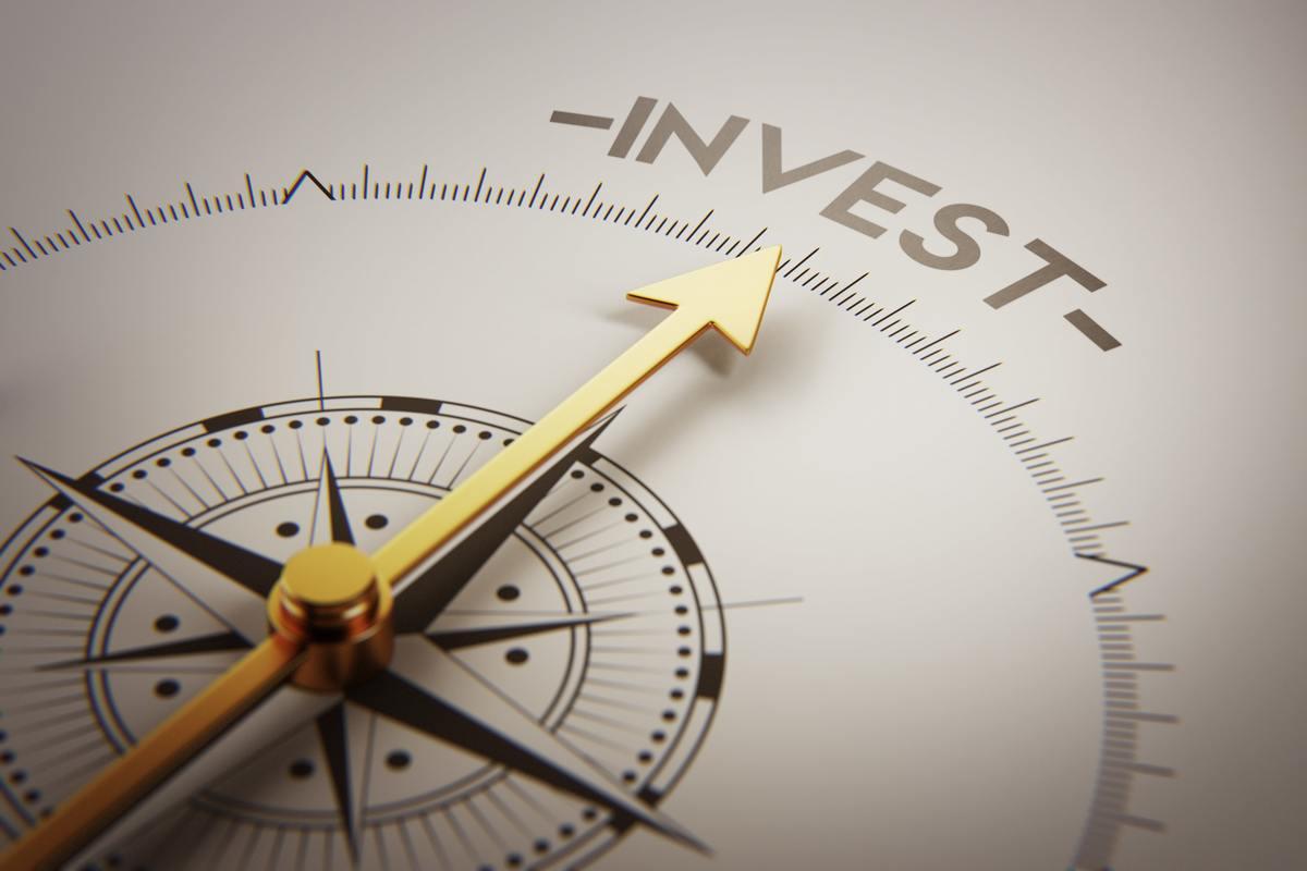 investing in multifamily workforce housing